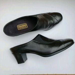 ab9d8e029 Fornarina Shoes | Nwt Italian Rare Patent Wos Shoe Size 8 | Poshmark